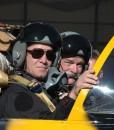 MiGFlug Hunter costomer – ready for flight