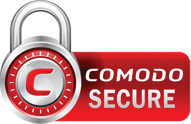 COMODO SSL Security