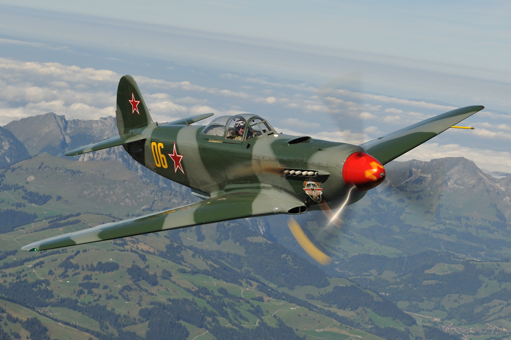 rc biplane with Yak 9 Warbird Ride on Impressive as well File Fuselage Piper PA18 as well Gallery civil light aircraft moreover File Gloster Gladiator I K7985  G AMRK   6740967969 furthermore Watch.